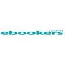 Ebookers Discounts