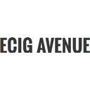 Ecig Avenue Discounts