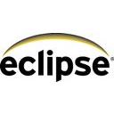 Eclipse Curtains Discounts