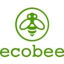 ecobee Discounts