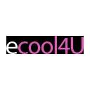 Ecool4U Discounts