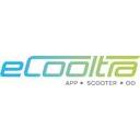 ECooltra Discounts