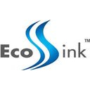 EcoSink Discounts