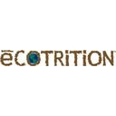 eCOTRITION Discounts