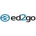 Ed2go Discounts