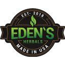 Eden's Herbals Discounts