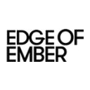 Edge of Ember Discounts