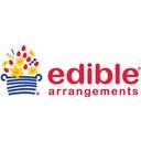 Edible Arrangements Discounts