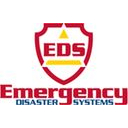 eDisasterSystems Discounts