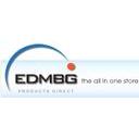 EDMBG Discounts