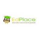 EdPlace Discounts