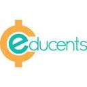 Educents Discounts