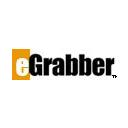 eGrabber Discounts