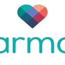 eharmony Discounts