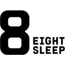 Eight Sleep Discounts