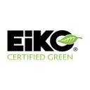 Eiko Discounts