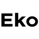 Eko Health Discounts