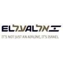 EL AL Airlines Discounts