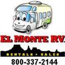 El Monte RV Discounts