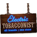 Electric Tobacconist Discounts