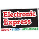 Electronic Express Discounts