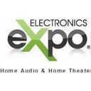 Electronics Expo Discounts