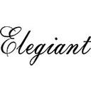 Elegiant Discounts