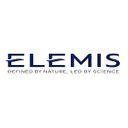 ELEMIS Discounts