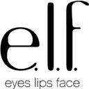 e.l.f. Cosmetics Discounts