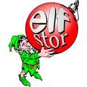 Elf Stor Discounts