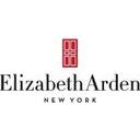 Elizabeth Arden Discounts