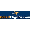 Email Flights Discounts