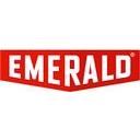Emerald Discounts