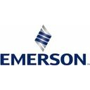 Emerson Thermostats Discounts
