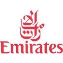 Emirates Discounts