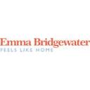 Emma Bridgewater Discounts