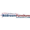 Emma Mason Furniture Discounts