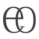 Emmer & Oat Discounts