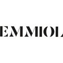 EMMIOL Discounts
