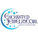 Enchanted Jewelry Discounts