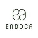 Endoca Discounts
