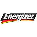 Energizer Discounts