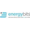 Energybits Discounts
