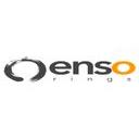 Enso Rings Discounts