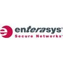 Enterasys Networks Discounts