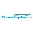 Envelopes.com Discounts