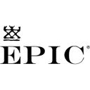 Epic Provisions Discounts