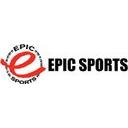 Epic Sports Discounts
