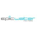 Epic Water Discounts