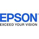 Epson Canada Discounts